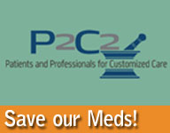 Patients and Professionals for Customized Care