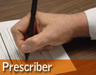 Prescriber Information
